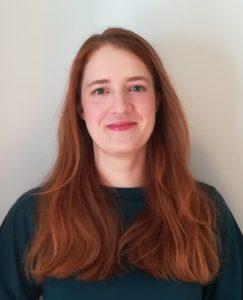 Laura Wisniewski