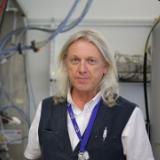 Professor Philip Blower